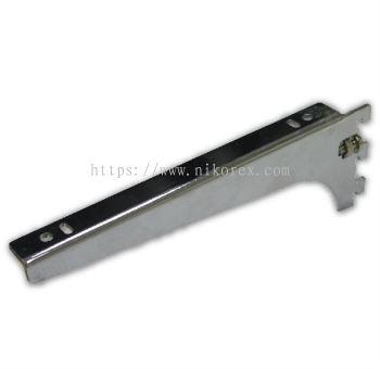 840201-840207 TIMBER BRACKET M32/33 (1 PAIR)