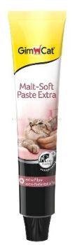Gimcat Malt-Soft Paste Extra 50gm