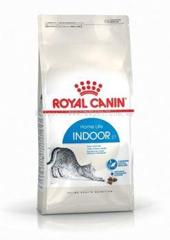Kuala Lumpur Kl Royal Canin Makanan Kucing Pembekal Daripada K