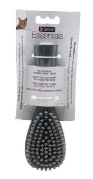 Le Salon Essentials Cat Bristle Brush, Small (50410)