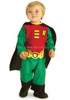 Deluxe Kid Robin M16816-3004 0401
