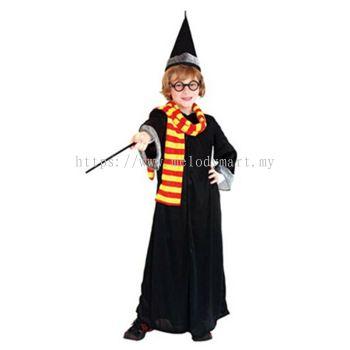 Harry Potter Kids B0029 (1006 0202)