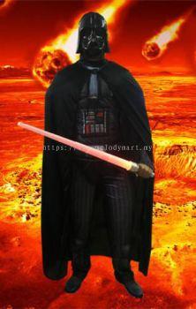 Darth Vader Adult (1008 0801)