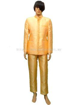 Thailand Man M09
