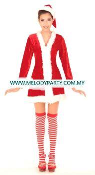 Christmas K576 -1234 4641 04