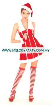 Christmas K782 -1234 4635 01