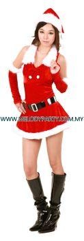 Christmas S039 -1234 4641 02