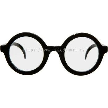 Harry Potter Glasses Kids- 1006 0203 02
