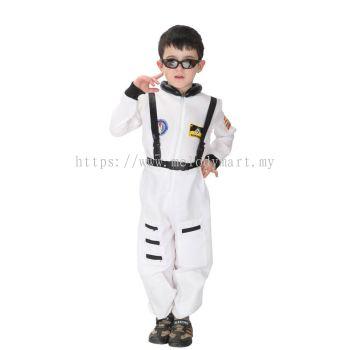 Astronaut Kid- 1033 1101