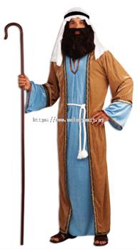 1019 0301 01 - Arab M1921