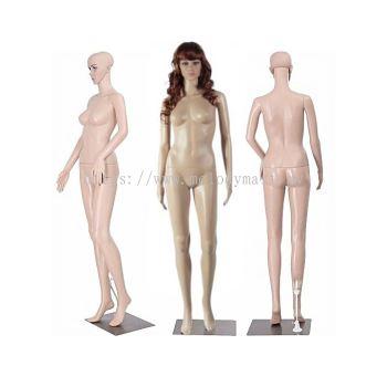 Mannequin - Female