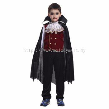 Vampire B0038 - Kids