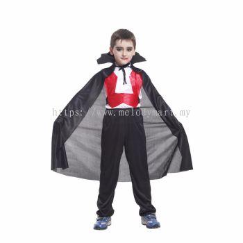 Vampire B0048 - Kids