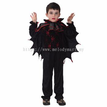 Bat Vampire - B0048