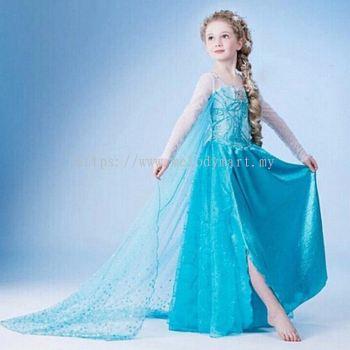 Elsa Kids  - 1009 0301