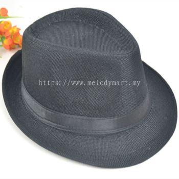 Shanghai Hat