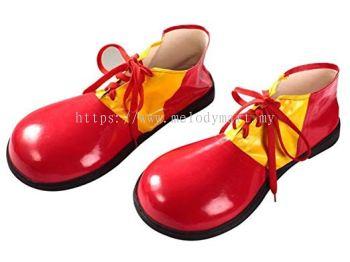 Clown Shoe 1033 0200 01