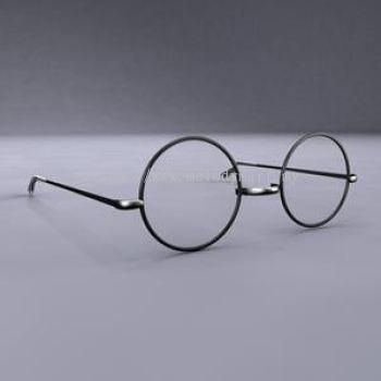 Harry Potter Glasses - Adult 1006 0203 03