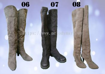 boots 06 -08