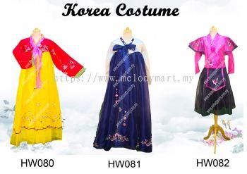 korea hw081-082