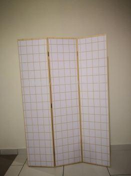 Fold Screen