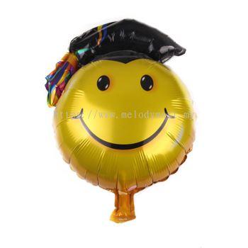 congrats  mini smile