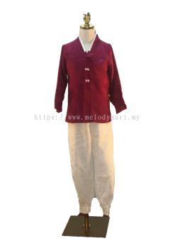 Korea Kid KT 36