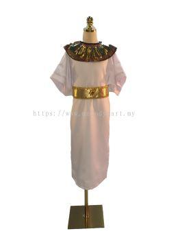 Egypt Kid M01