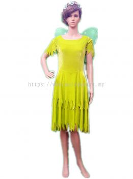 Fairy W 11