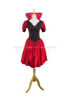 Gothic Lolita W03