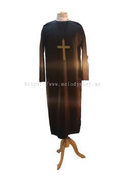 Priest M 01