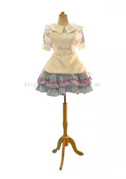 Classic Lolita W 05