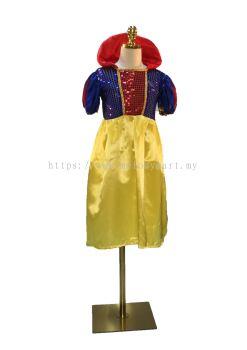 Snow White K01