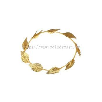 Greek / Roman Headband Accessories