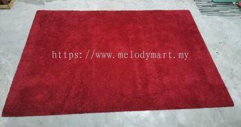 carpet rental