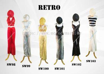 Retro-SW98-103