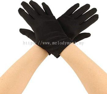 Women Short Glove