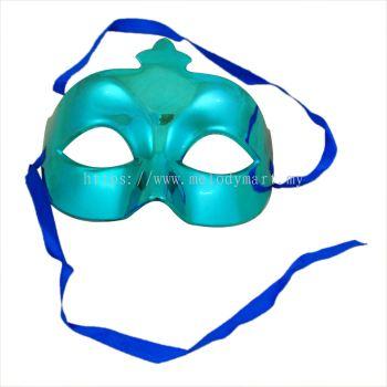 Half Mask - M225A - 2014 0205