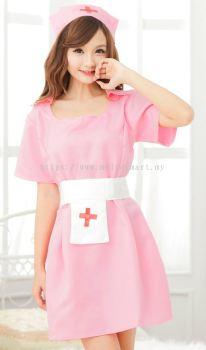 Nurse 0077- 1030 0701 02
