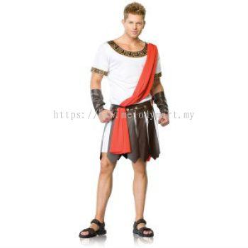 [Roman] Ceasar A0004 -1102 0301 01
