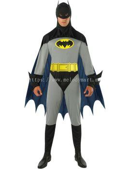 Batman A0136 - 1010 0751 00