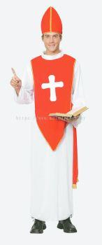 Bishop - 1198