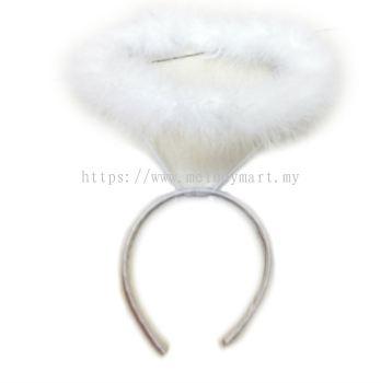Angel Headband - 2013 0301 02