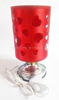 Wedding Fragrance Lamp - 2041