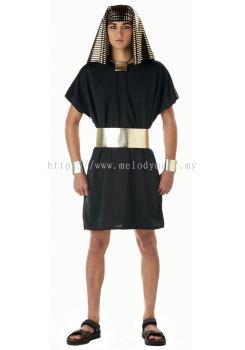[Egyptian] Egyptian Pharaoh - A0042
