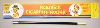Beatnick Cigarette Holder - 2330 1298 01