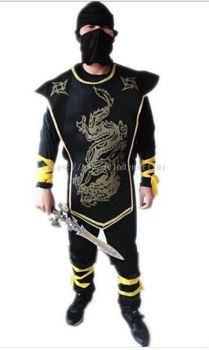 Ninja N08 (1008 0301 01)