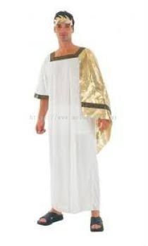Greek Roman Athena Man-1102 0601 01