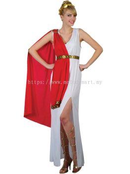Greek Roman C1027 Woman-1102 0701 01