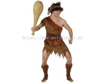 Caveman A110-Male (1007 0201 01)